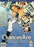 echange, troc Chances Are [Import anglais]