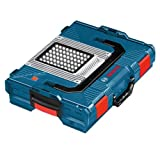 Bosch GLI PORTALED1 Large-Box Size-1 with Integrated LED Area Light