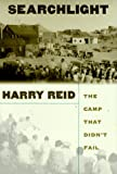 img - for Searchlight: The Camp That Didn't Fail book / textbook / text book