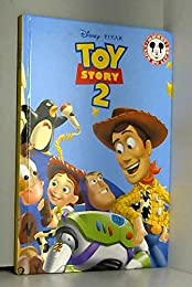 Toy story, n° 2