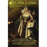 Once Upon a Curse (Myth and Magic) ~ Peter Beagle