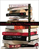Literature for Today's Young Adults (6th Edition) (032103788X) by Alleen Pace Nilsen