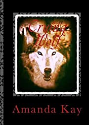 Crying Wolf (The Hunter Jackson Tales Book 1)