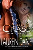 Giving Chase (The Chase Brothers, Book 1)