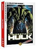 echange, troc L'Incroyable Hulk