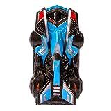 Air Hogs RC - Zero Gravity Laser Racer - Blue