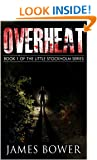 Overheat (Little Stockholm)
