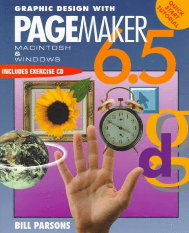Adobe pagemaker 80 free download - adobe pagemaker 702: desktop publishing adobe style, and much more programs