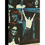 (Reprint) 1977 Yearbook: Livonia High School, Livonia, New York