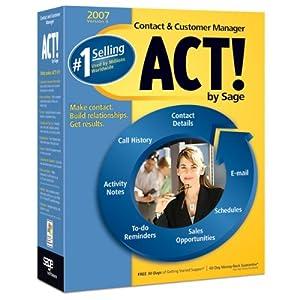 act game improve scoresense credit