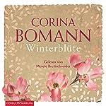 Winterblüte | Corina Bomann