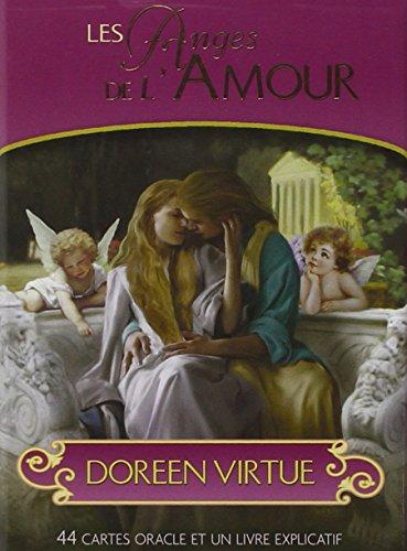 les-anges-de-lamour-44-cartes-oracle-et-un-livre-explicatif