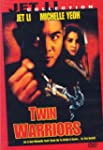 Twin Warriors (Widescreen)