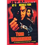 Twin Warriors Reviews