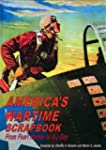 America's Wartime Scrapbook: From Pea...