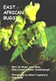 East African Bugs (9075894503) by Meyer, Marc