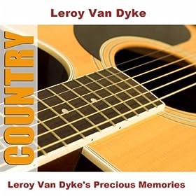Precious Memories - Original