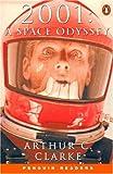 Penguin Readers Level 5: 2001: a Space Odyssey (Penguin Longman Penguin Readers)