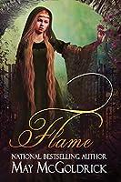 Flame (MacPherson Clan series Book 5)