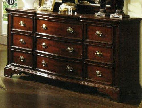 Dresser front-993152
