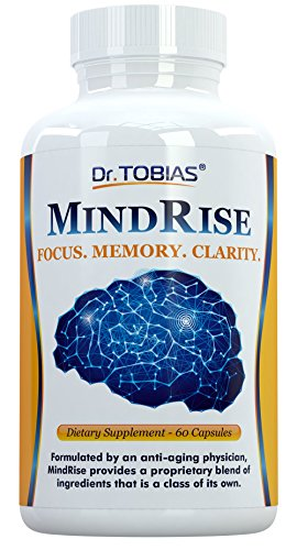 Dr-Tobias-Brain-Function-Support-for-Focus-Clarity-Memory-Nootropic-Smart-Choice