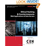 Ethical Hacking and Countermeasures: Web Applications and Data Servers
