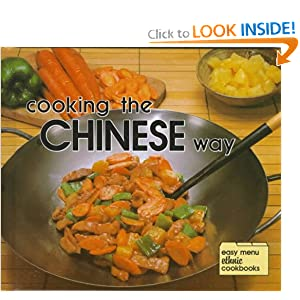 Download cooking the chinese way easy menu ethnic cookbooks torrent ling yu cooking the chinese way easy menu ethnic cookbooks lerner publishing group july 1982 english isbn 0822509024 library binding pdf 6 forumfinder Image collections