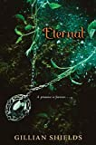 Eternal (Immortal (Quality))