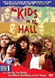 The Kids in the Hall - Complete Season 1 (1989-1990)