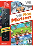 Wii Play Motion - Standard Edition