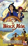 echange, troc L'Ïle de Black Mor [VHS]