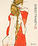 Egon Schieles Frauen (3791346474) by Jane Kallir