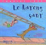 echange, troc  - Le Hareng saur