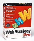 Web Strategy Pro 4.0