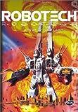 echange, troc Robotech - Final Conflict (Vol. 6) [Import USA Zone 1]