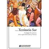Antologia de Escritores de La Region del Centro y Noreste