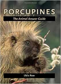 the Curious Naturalist): Uldis Roze: 9781421407357: Amazon.com: Books