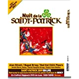 Nuit De La Saint-Patrick 2009 A Bercy (Live) KMCD 504par Compilation