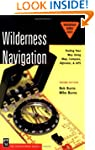 Wilderness Navigation: Finding Your W...