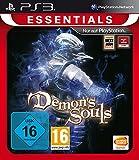 Demon's Souls  [Essentials]