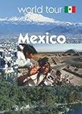 Mexico (World Tour) (1844213285) by Dolan, Sean