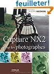 Capture NX2 pour les photographes