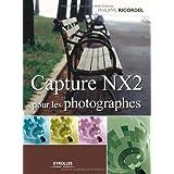 Capture NX2 pour les photographespar Philippe Ricordel