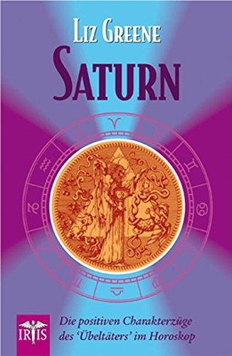 saturn-die-positiven-charakterzuge-des-ubeltaters-im-horoskop