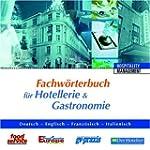 Fachw�rterbuch f�r Hotellerie und Gas...