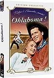 echange, troc Oklahoma! - Édition Collector 2 DVD (Anglais sous-titré français)
