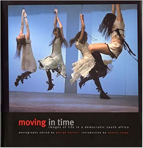 Moving in Time