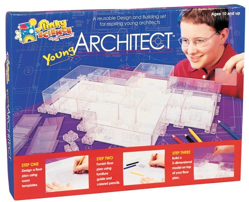 Young Architect Kit