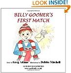 Billy Gooner's First Match