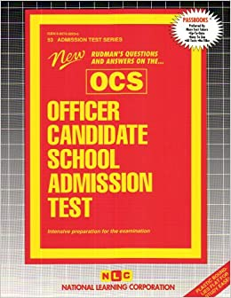 officer candidate exam Police officer exam po applicant forms share assessment division will only accept forms from candidates who have successfully completed the written civil service exam upon a candidate's successful completion of the written exam.